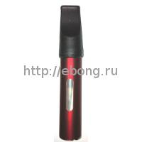 eGo Гигантомайзер с окошком 3.7мл MicroCig (1шт)