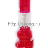Бонг стекло Перколятор KG4269