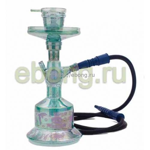 Cbi electric cigarette roller machine kaufen