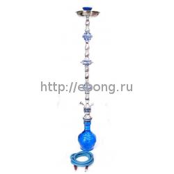 Кальян Кувшин шахта Три Диска D2413-HDM08 1756 (Shisha)