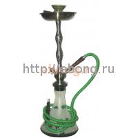 Кальян Верблюд D2601-DM31L-480L/CAMEL