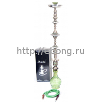 Кальян Кувшин шахта со Стразами D2413-HDM08 1752 (Shisha)