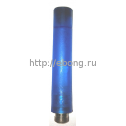 510 Смокимайзер XL CE3  2.4-2.7 Ом MicroCig Smokymizer (1 шт)