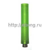 510 Микромайзер x7 2.4-2.7 Ом MicroCig (1 шт)