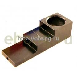Трубка Кубики Mini Click Pipe