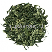 Моли Инь Хао (Жасминовый чай Серебряные Ворсинки)