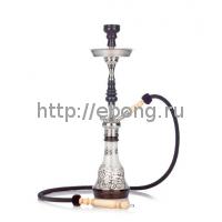 Кальян Aladin Persia W444