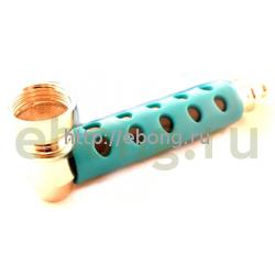 Трубка Резина Rubber Pipe