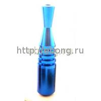 Трубка-транcформер Пипетка Scroll Pipe