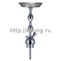 Шахта MYA Дружба Капель под внутреннюю чашку серебро Р234C - 234 111
