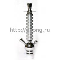 """Шахта """"Радиатор"""" MYA Серебро P028C - 028 211 701"""