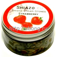 Shiazo Клубника