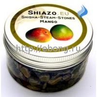 Shiazo Манго