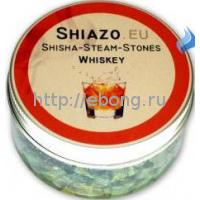 Shiazo Виски