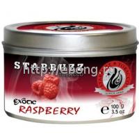 Табак STARBUZZ Малина (Raspberry) 100г