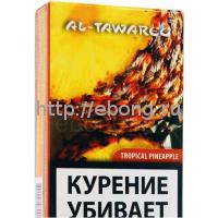 Табак Al Tawareg (Аль Таварег) Ананас (50 г)