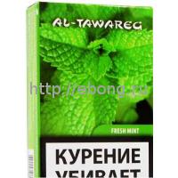 Табак Al Tawareg (Аль Таварег) Мята (50 г)