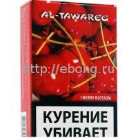 Табак Al Tawareg (Аль Таварег) Вишня (50 г)
