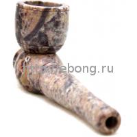 Трубка камень  L013