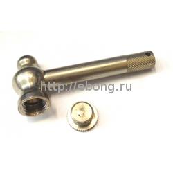 Трубка Молоток t503