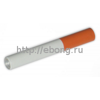 Трубка Сигарета