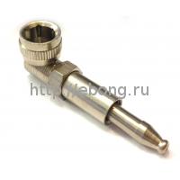 Трубка трансформер Болт метал t501