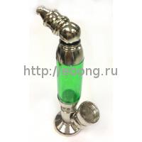 Трубка Саксофон YD838