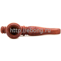 Трубка курительная t4003