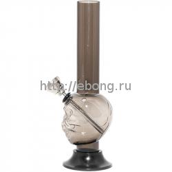 Бонг Акрил SA-09 15 см