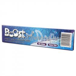 Бумага сигаретная Boost Pro 32 листа