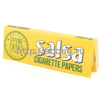 Бумага сигаретная Salsa 50