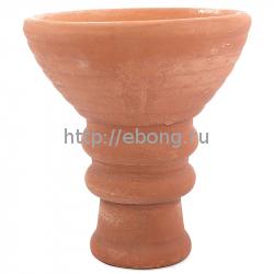 Чашка для табака глиняная MYA 750 200