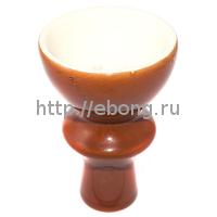 Чашка MYA для табака с юбкой 744200