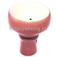 Чашка внешняя глубокая MYA (для табака) 740200