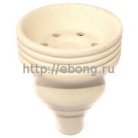 Чашка внутренняя с внешней резьбой MYA 759100