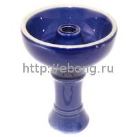 Чашка Vortex для камней и сиропов (Вортекс)