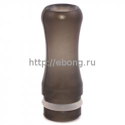 Дрип тип Дельярин Классический (drip tip 510) PLA07