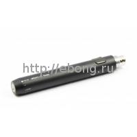 Аккумулятор eCom-C Twist 1300 mAh (JoyeTech)