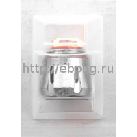 Eleaf Coil HW-M 0.15 Ом 50-100W Испаритель 1шт