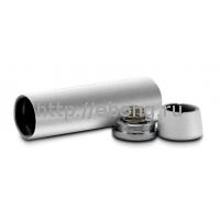 Корпус eVic для аккумуляторв 18650 (Батарейный мод)