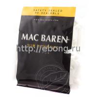 Фильтры для самокруток Mac Baren Slim 100 шт