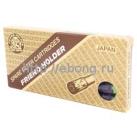 Фильтры для сигарет Friend Holder 20 шт