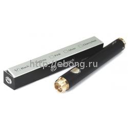 Батарейный блок eCab