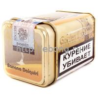Golden Layalina Банановый Дайкири, 50гр