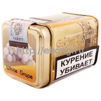 Golden Layalina Белый виноград, 50гр
