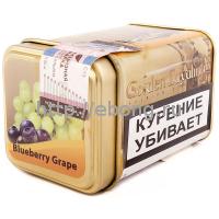 Golden Layalina Черника с виноградом, 50гр