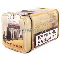 Golden Layalina Чикаго спешл (Chicago special), 50гр