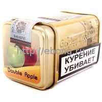 Golden Layalina Двойное яблоко, 50гр
