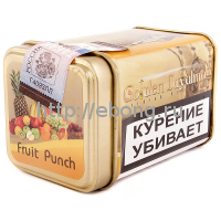 Golden Layalina Фруктовый пунш, 50гр