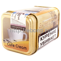 Golden Layalina Кафе Крим, 50гр